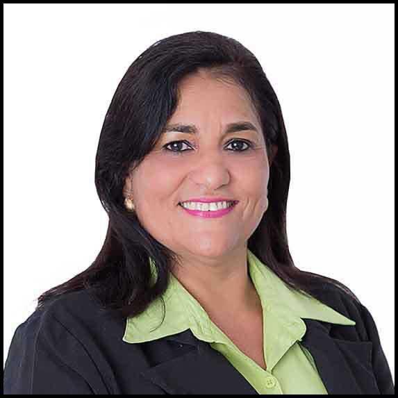 Presentamos este Spot Publicitario de algunas de las obras que ha realizado la Alcaldesa Yolanda Rodríguez